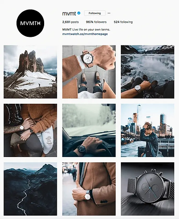 Beautiful Instagram Feed.webp