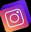 3D-Instagram-logo-PNG-min_edited.png