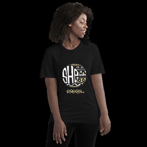 SheMoon - Shirt
