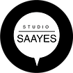 LOGO _ SAAYES _ 2016(1).png