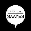 LOGO _ SAAYES _ 2016(1).png