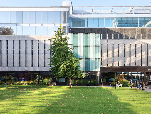 Imperial College London to host the first CIRCuIT Summer School in July 2021