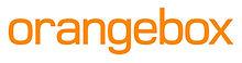 Orangebox Office Furniture Logo