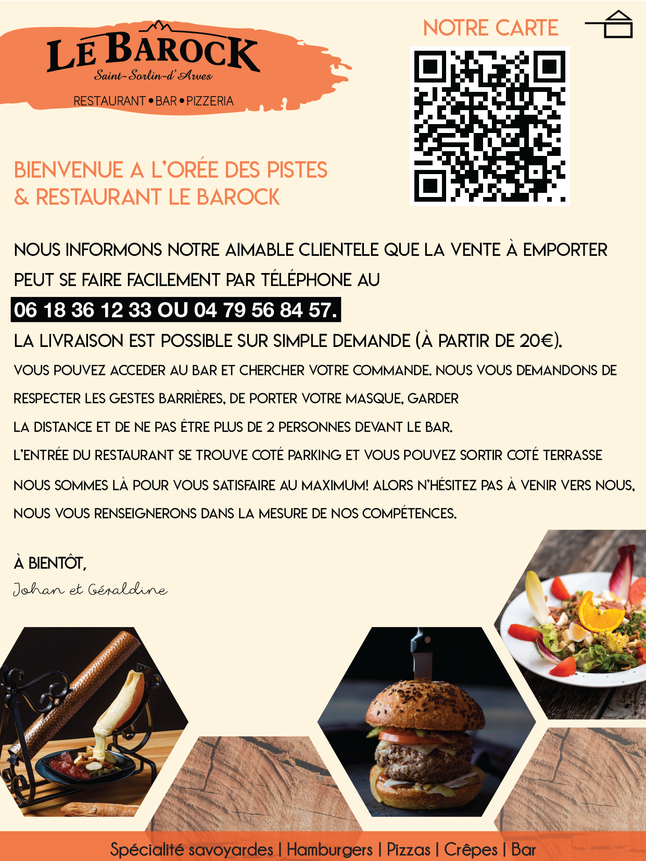 barock flyer COVID-02.png