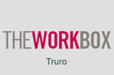 the workbox truro.jpg