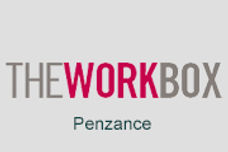 the workbox penzance.jpg