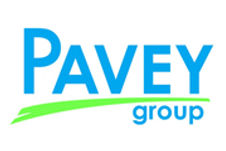 case study Pavey Group office furniture