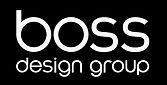 Boss Design Group Logo