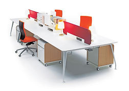 we are office furniture suppliers