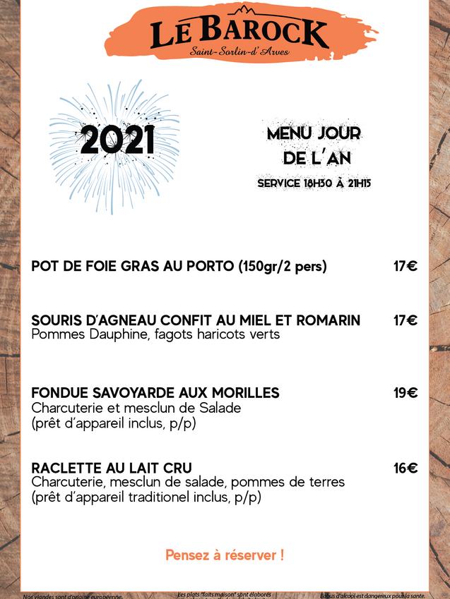 MENU FETE2021-05.png