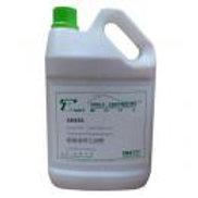 1加侖細菌通渠化油劑 (每箱4 支計) (1010522-01)