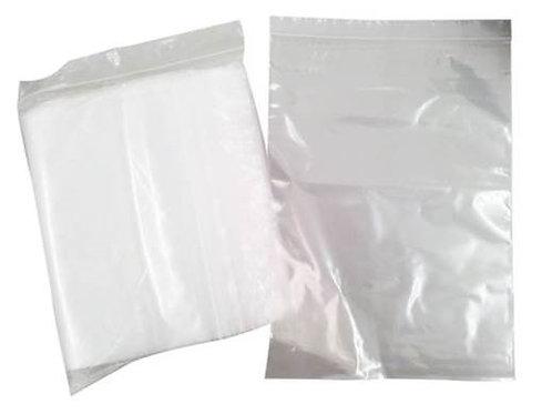 100個裝透明密實袋 (16x24cm) (每 3,000 個計) (3070601-04)