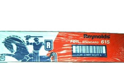 600 米卷裝 45cm Reynolds 保鮮紙 (每卷計) (3061802)