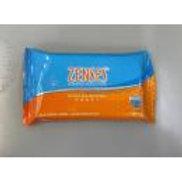 Zenses 殺菌濕紙巾 (每箱 6 盒計) (ECS-C261)