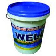 14.5 公斤裝桶裝藍粒子無泡洗衣粉 (每桶計) (1030321)