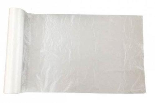 250 個裝卷裝 P.O. 保鮮袋 (每箱 40 卷計)(3041201)