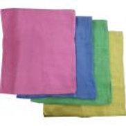 1 打裝顏色毛巾 (每包計) (5040135-01) (5040129-01) (5040123-01) (5040121-01)