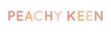 peachy-keen-logo-logo-full-color-rgb.jpg