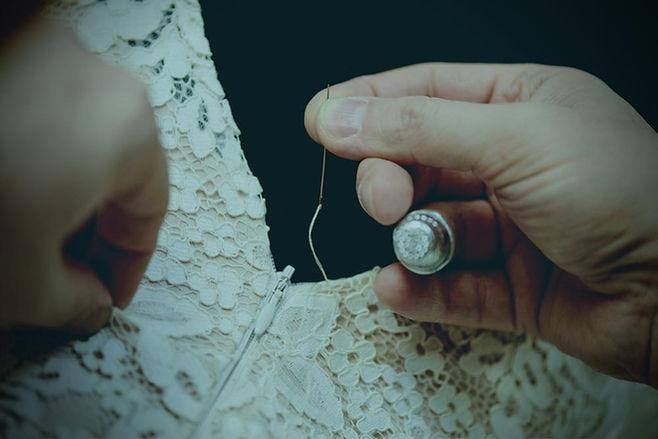 hand_sew_lace_1000x.jpeg