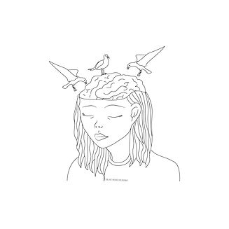 Gurl-head--SEAGULS.jpg