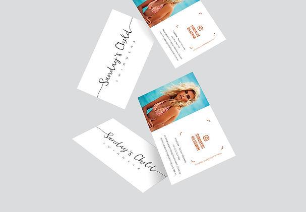 sundayschild business card.jpg