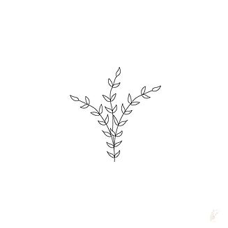 leaf-black.png