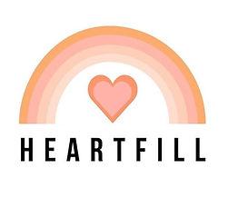 heartfill.JPG
