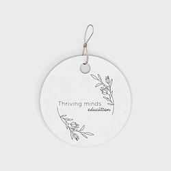 circle-swing-tag.png