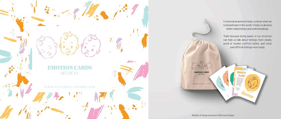 olive-rose-designs-emotion-cards---whole