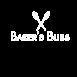 Baker's-bliss.png