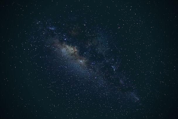 loominary-space.jpg