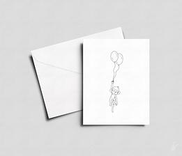 monkey-+-balloon.png
