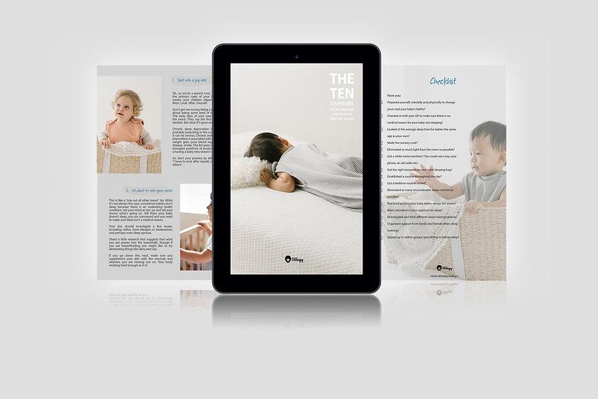 shleepy-ebook.jpg