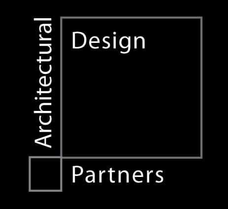 Architectural Design Partners Ltd