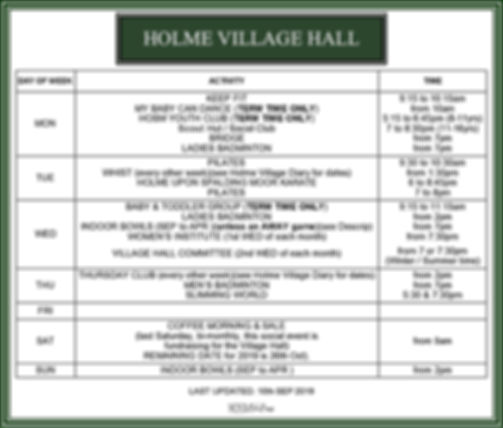 Holme Village Hall - 10 Sep 2019.jpg