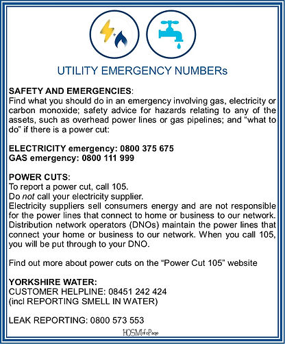 Utility Emergency Numbers 2019.jpg