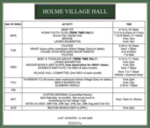 Holme Village Hall - 14 Jan 2020.jpg