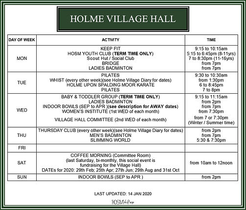 Holme Village Hall - 14 Jan 2020.jpg