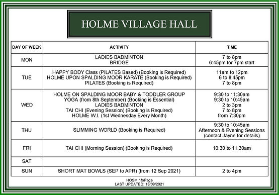 holme village hall 13 Sep 2021.jpeg