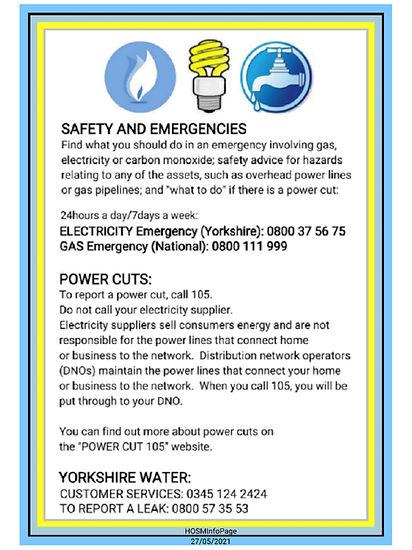 utilities.jpeg