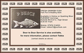 Mobile - Fresh Grimsby Fish EDITED Jan 2
