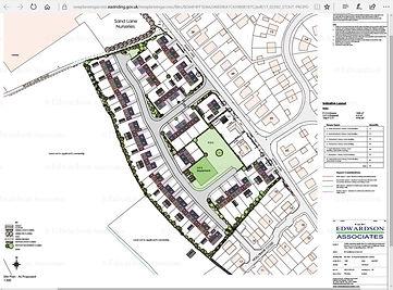 Original Proposed Site Plan.jpeg