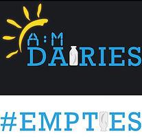 a m dairies.jpg
