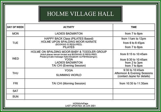 village hall.jpeg