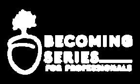 Becoming_Series_Logos_White4.png