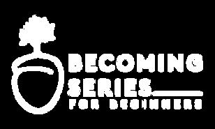 Becoming_Series_Logos_White3.png