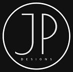 JPLogoCentered.png