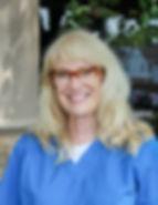 Denise Draper, RDH