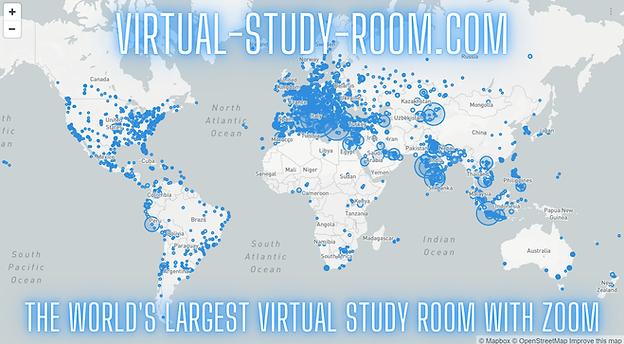 zoom study room.png