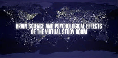 Brain science and psychological effects of the virtual study room.jpg